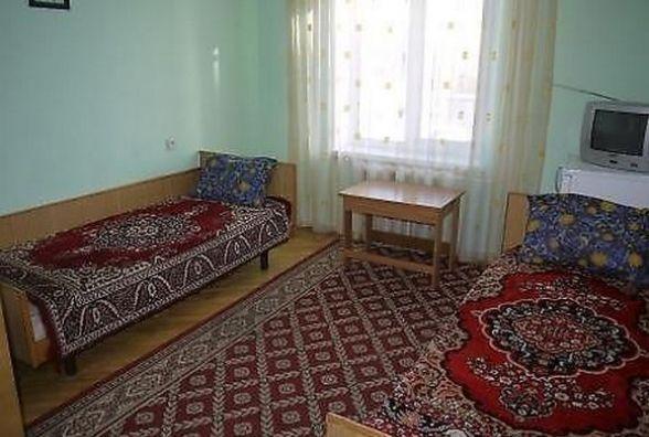 Переночувати за 100 гривень: що пропонують у хостелах і готелях Хмельницького