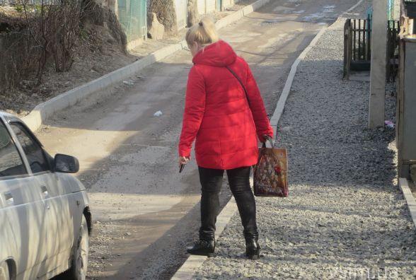 Обіцянка на 73 мільйони. Які вулиці Хмельницького обрали для капремонту (ФОТО)