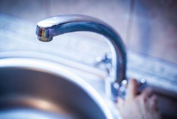 Де 16 березня у Хмельницькому не буде води