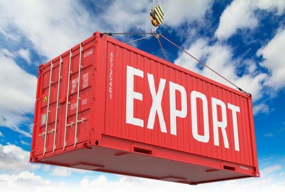 До топ-п'ятірки основних торгівельних партнерів Хмельниччини досі входить Росія