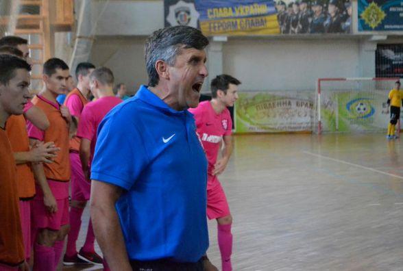 «Сокіл» дізнався суперника в плей-офф Екстра-ліги