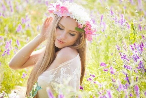 Куди поїхати хмельничанам навесні, щоб поринути у світ квітів