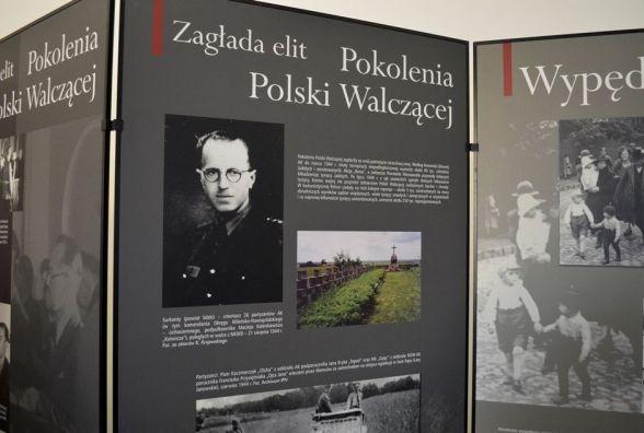 """Хмельничанам покажуть польську виставку """"Втрачена Річ Посполита"""""""