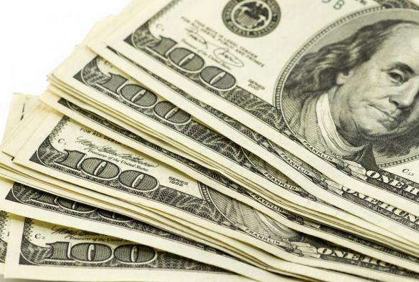 Долар подорожчав - курс валют на 23 березня