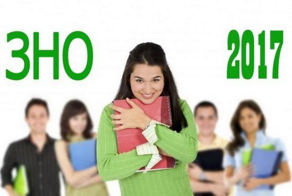 У Хмельницькій області  на ЗНО зареєструвались майже 8000 випускників