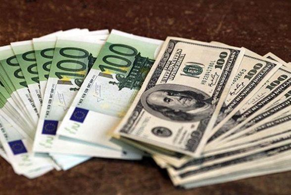 Долар і євро подорожчали - курс валют на 24 березня