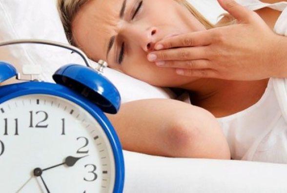 """Дивіться не проспіть! Цієї неділі переходимо на """"літній"""" час"""