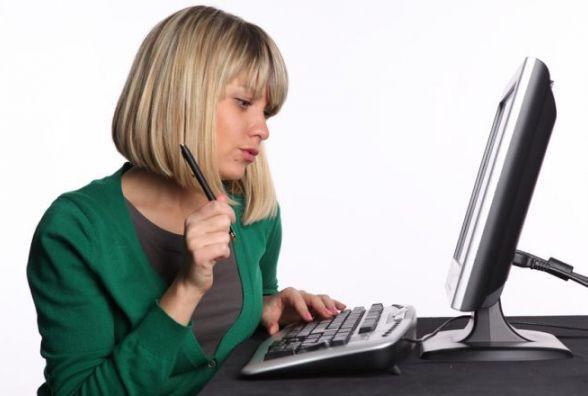 Офіс-менеджер та електрик: кого шукають хмельницькі роботодавці цього тижня