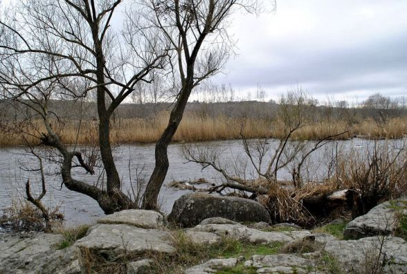 28 березня у Хмельницькому без опадів