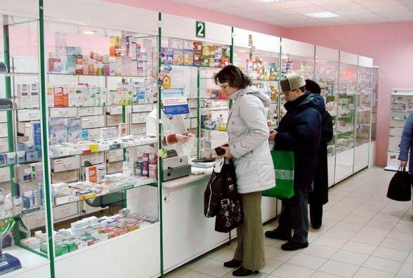 У МОЗ назвали ліки, які з квітня можна отримати безкоштовно