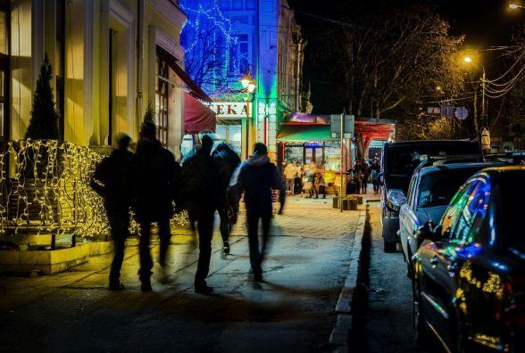 Хмельничанам покажуть виставку  «Місто як на долоні»