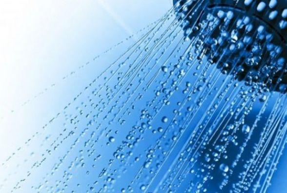 Хмельничанам подаватимуть гарячу воду за новим графіком