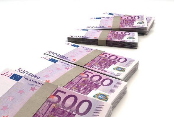 Валюта дорожчає – курс НБУ на 6 квітня