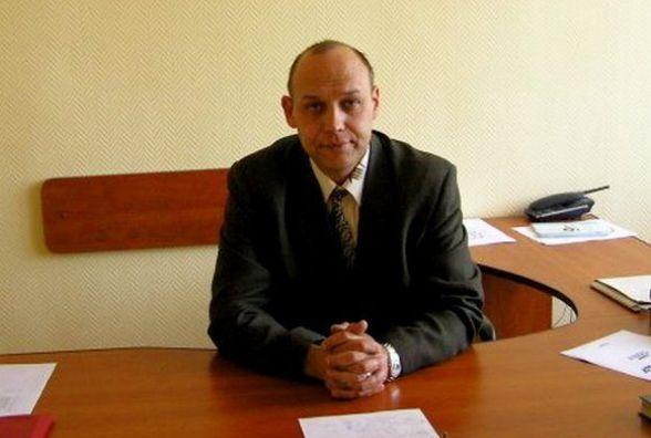 Директор хмельницької ЗОШ №25 вкрав скотч в «Епіцентрі». Суд визнав його винним