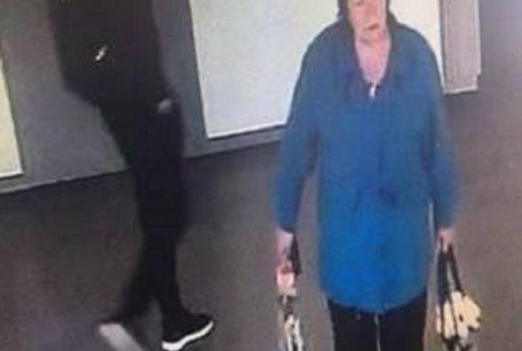 На тернопільському автовокзалі обікрали мешканку Волочиська. Жінка залишилась без сумок
