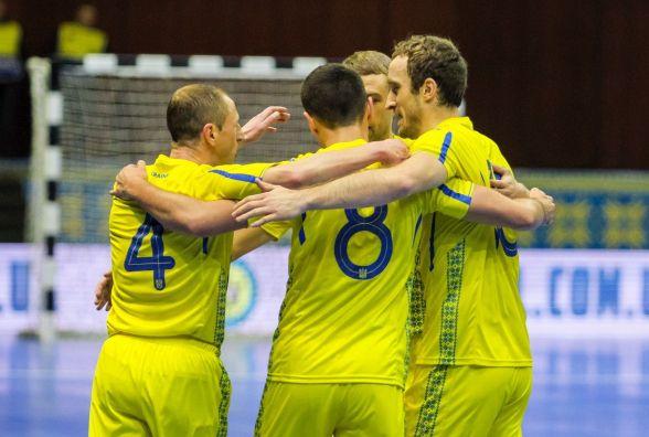 Хмельничанин допоміг збірній Україні вийти на Євро-2018 (ВІДЕО)