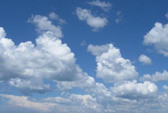 17 квітня у Хмельницькому буде хмарно