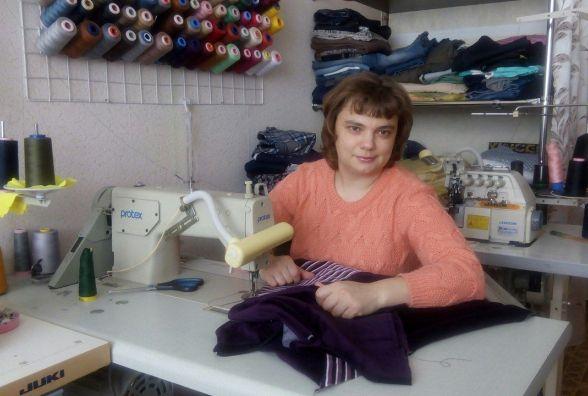 Де і за скільки можна відремонтувати одяг у Хмельницькому (ІНФОГРАФІКА)