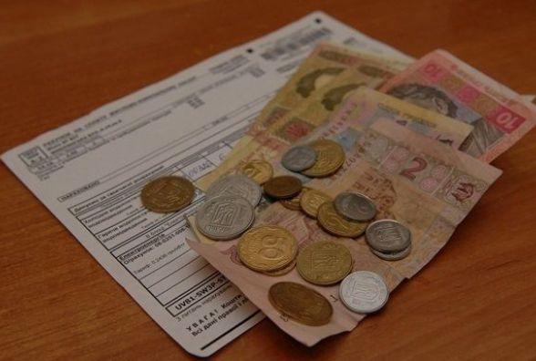 За послуги ЖЕКів хмельничани будуть платити більше
