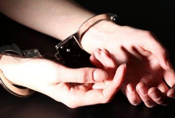 На Хмельниччині жінку судитимуть за жорстоке вбивство мами