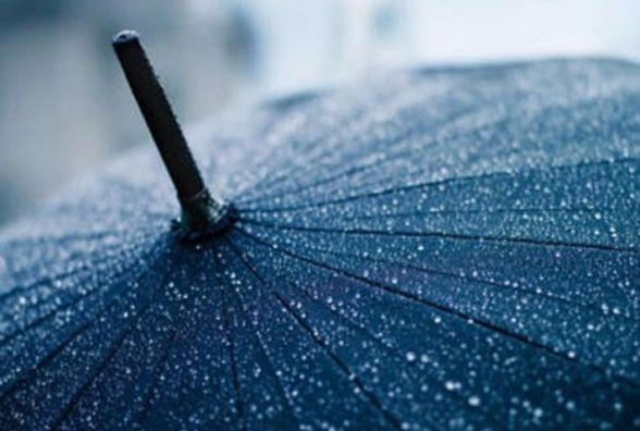 24 квітня у Хмельницькому дощитиме