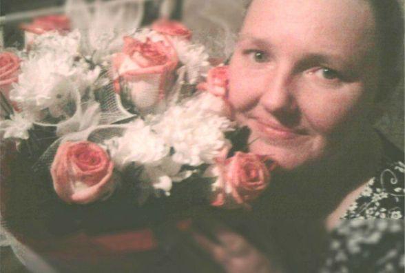 """37-річна Наталя Гончарук: """"Здоров'я мені не повернеш, але я хочу довести вину лікарів"""""""