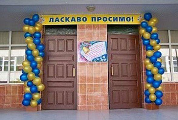 Учні НВК №2 потрапили в лікарню через недбалість працівників школи - лікарі-епідеміологи