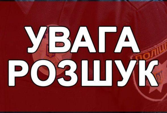 Розшук у Хмельницькому: невідомий збив жінку на «зебрі» і втік