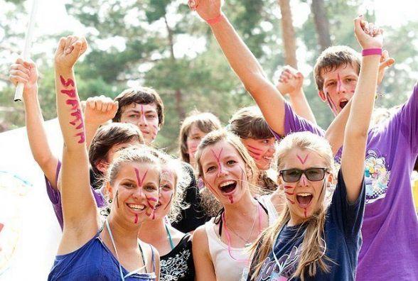 На відпочинок до літнього табору: де і за скільки на Хмельниччині оздоровлюють дітей