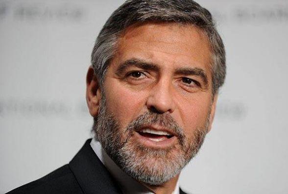 6 травня народився актор Джордж Клуні
