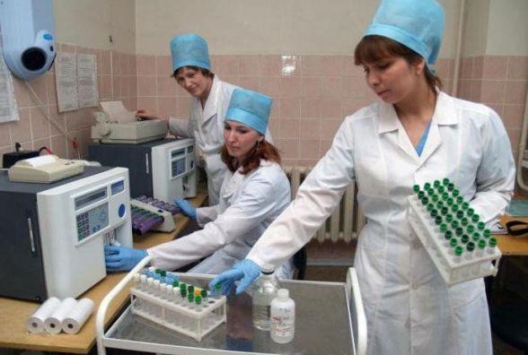 12 травня - Всесвітній день медичних сестер