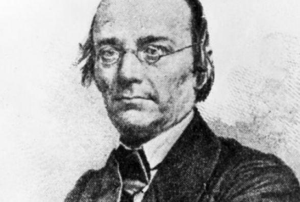 16 травня народився український історик Микола Костомаров