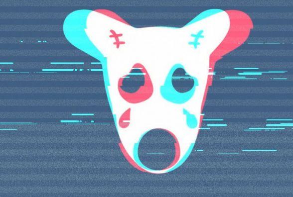 """Хмельничани не """"Вконтакте"""": коли провайдери заблокують доступ до російських соцмереж"""
