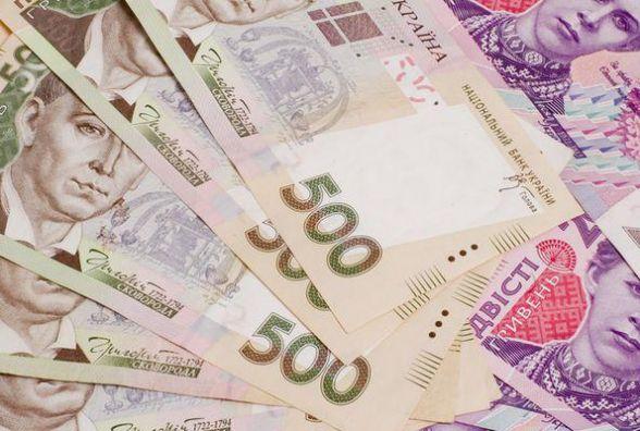 Валюта росте - курс НБУ на 18 травня