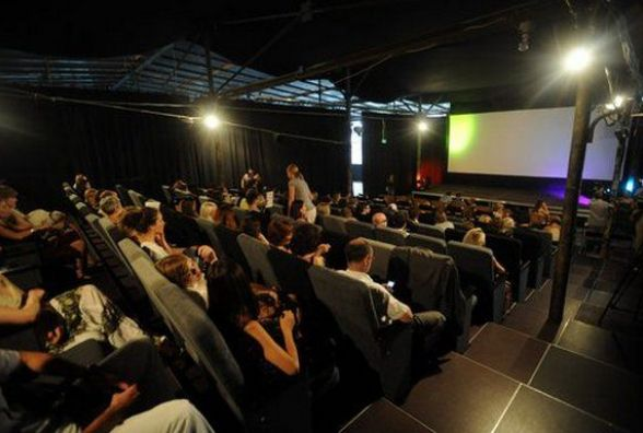 Хмельничан запрошують переглянути фільми про репресії радянської влади