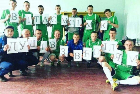 Чемпіонат хмельницького ФСТ «Колос»: результати першого туру