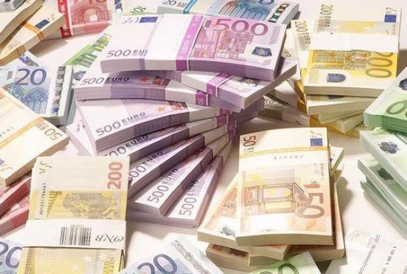 Курс валют від НБУ на 23 травня