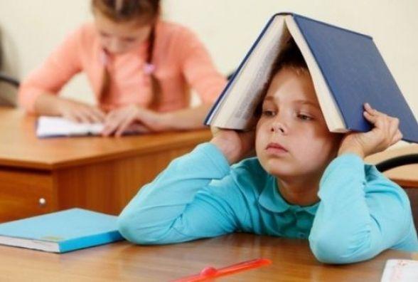 Як школярі складатимуть державні іспити у 2017 році