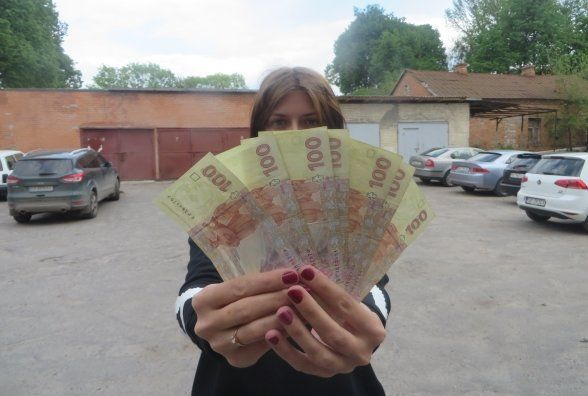 """Є борг – нема субсидії: хмельничан, які не платили, заносять до """"чорного списку"""""""