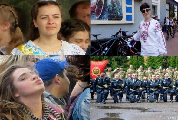 ТОП-5 подій тижня в Хмельницькому, які варті уваги
