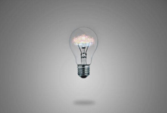 Де у Хмельницькому планують відключати світло 31 травня