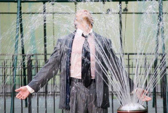 Погода на тиждень у Хмельницькому: очікується до +30 і дощі