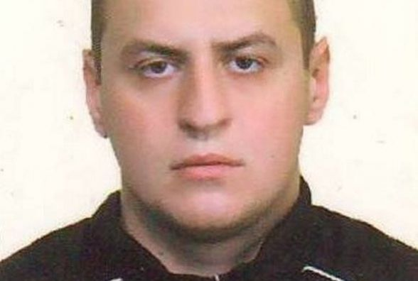 У Славуті зник 25-річний чоловік