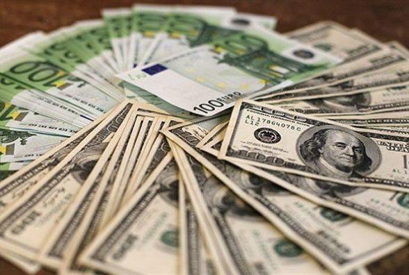 Гривня зміцнилась - курс валют на 7 червня
