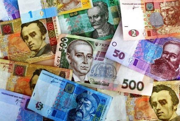 Євро росте - курс НБУ на 13 червня