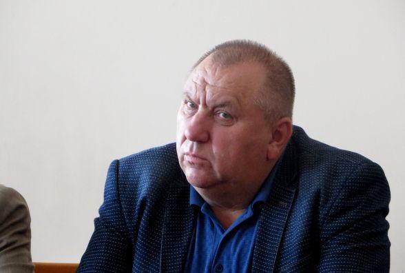Справа Гуменюка: свідки розповіли деталі про смертельну ДТП на Володимирській