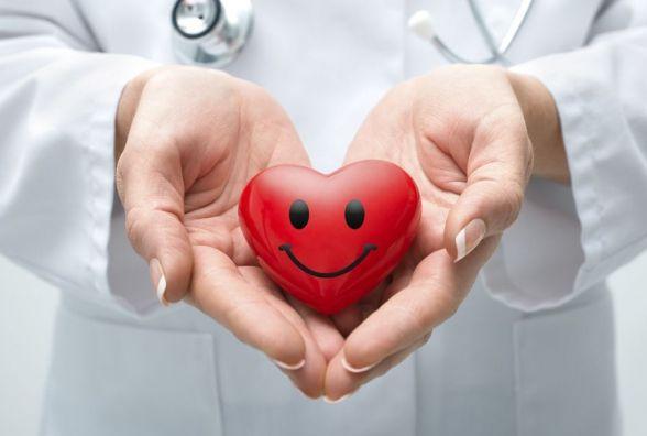 14 червня відзначають Всесвітній день донора крові
