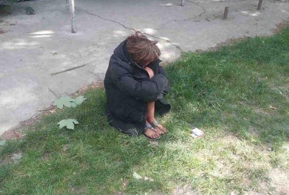 На узбіччі в Дунаєвецькому районі знайшли 27-річну мешканку Житомирщини