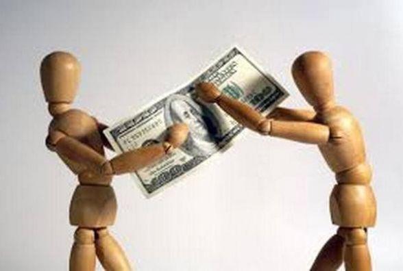 Валюта падає - курс НБУ на 16 червня