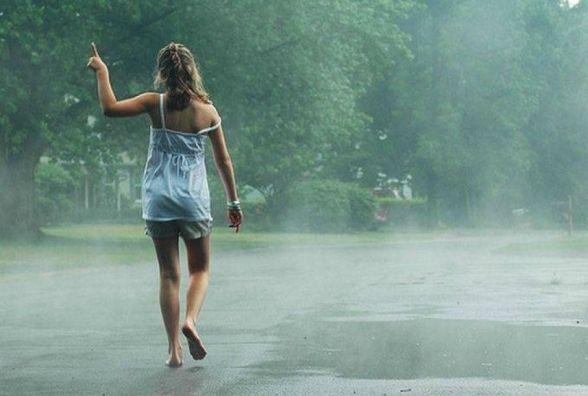 17 червня у Хмельницькому дощитиме